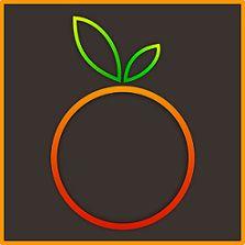 Orange_EA