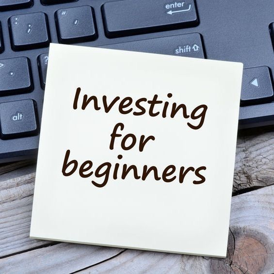 初心者の少額投資実践ブログ