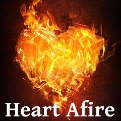 Heart Afire