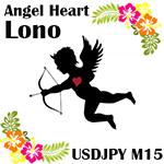 Angelシリーズ最高傑作。第三者による厳しいテストにも合格した稀少な心躍るEAです。