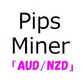 Pips_miner_EA_AUDNZD