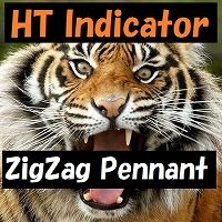 HT_ZigZag_Pennant