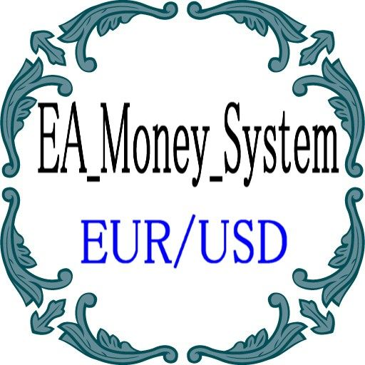 EA_Money_System EURUSD
