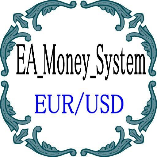 利益重視のEUR/USD専用のEAです。PF:7.03 勝率:80.84%