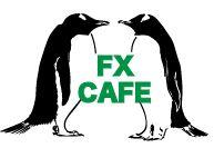 FX Cafe