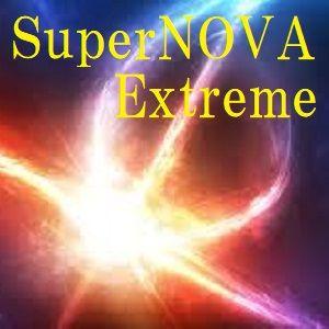 SuperNOVAシリーズの最高峰。<br>14年のバックテストで年単位負け無し!