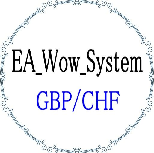 EA_Wow_System GBPCHF