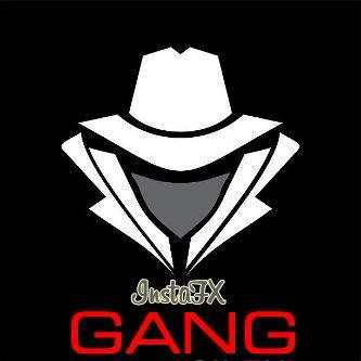 InstaFX-GANG