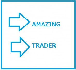 Amazing Trader