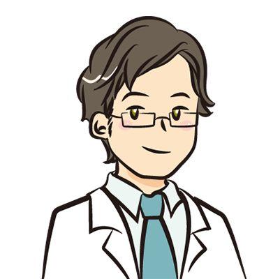 Dr.トレーダー流「りばトレFX」