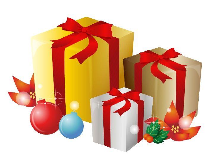 指定される購入方法でCYが出品しているEAの中から2つを購入すると1つをプレゼントいたします!