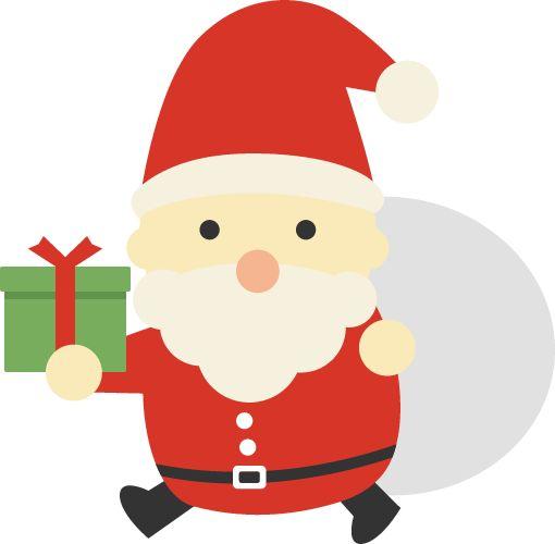 無料で使えるクリスマスプレゼントEAです