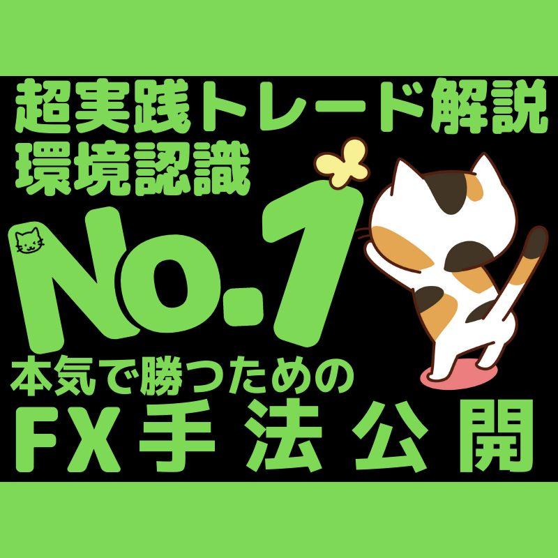 FX会員ブログ(たかしキラキラFXtrader)