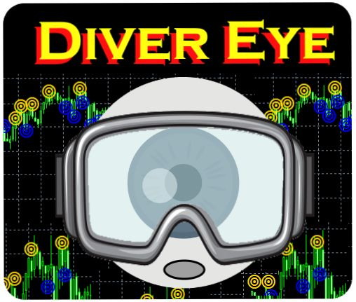 Diver Eye