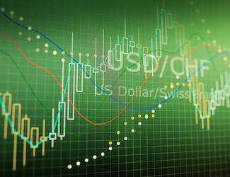 超実践的 本当にお金を稼げるファンダメンタルズ分析|第5回 長期トレンドのカギはスマートマネーの視線[雨夜恒一郎]