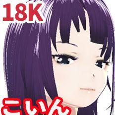 18キン⁉ のEA登場! 「18pipsKairi フィルター」が怒涛の利確を生み出す
