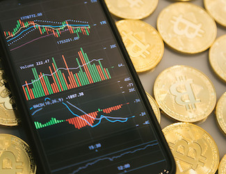 仮想通貨の始め方|第1回 仮想通貨の情報の入手方法[不動修太郎]