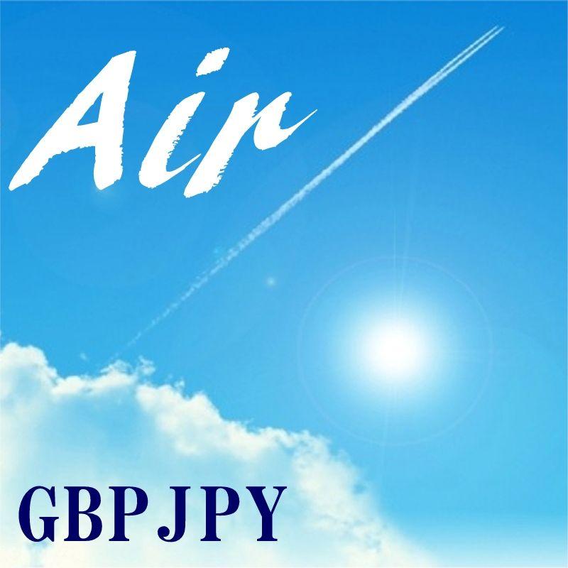 Air -GBPJPY-