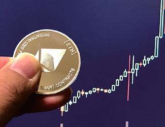 仮想通貨の始め方|第3回 株、FXと仮想通貨の共通点や相違点[不動修太郎]