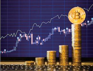 仮想通貨の始め方|第4回 ビットコインの値動き予想と投資戦略[不動修太郎]
