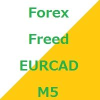 Forex_Freed_EURCAD_M5