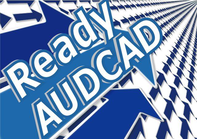 Ready_AUDCAD