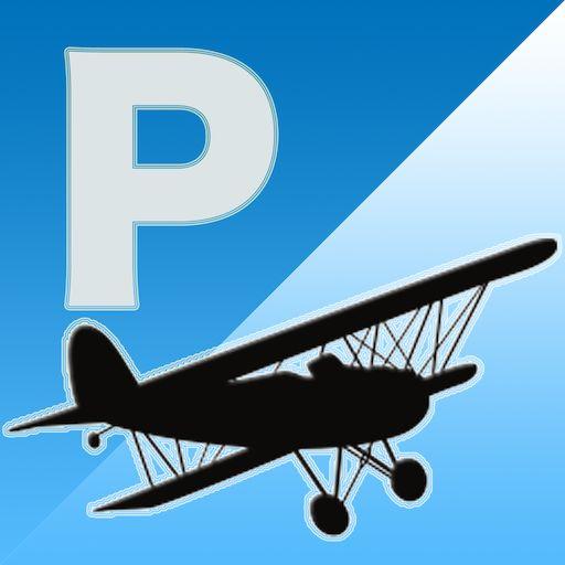 Your Pilot