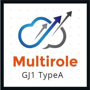 10の独立したロジックを持つポートフォリオ型EA 「マルチロールGJ1_TypeA」