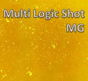 MultiLogicShot_MG