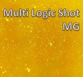 【期間限定 割引価格】カスタム性を高めたMultiLogicShotシリーズの最新版