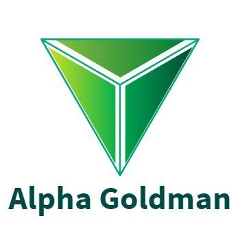 圧倒的な勝率「90.98%」 年利52%を使った複利運用で2億円を生み出す「アサルトシステム」搭載EA
