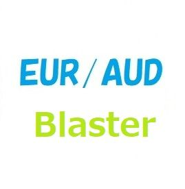 EURAUD_Blaster