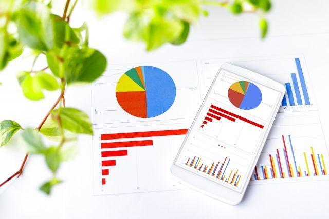 毎月1社日本株式分析