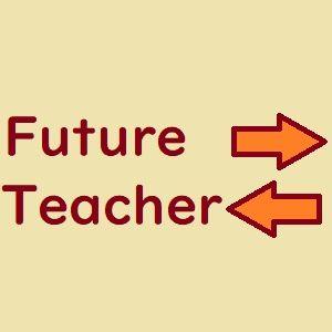 Future Teacher オージーニュージー版