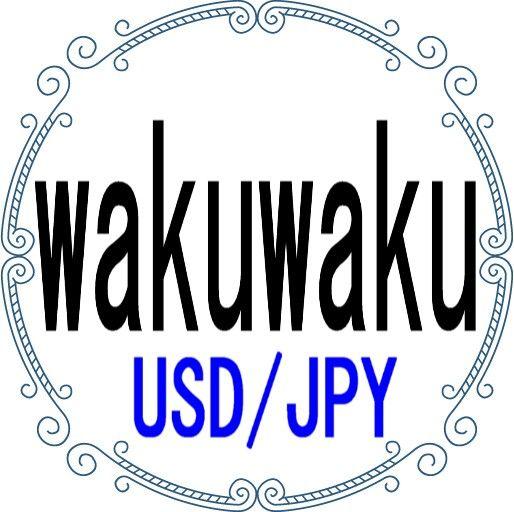EA_wakuwaku_System USDJPY