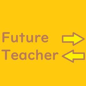 勝てる未来を教えてくれる ~Future Teacher シリーズ~