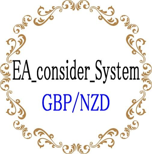 EA_consider_System GBPNZD