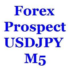 Forex_Prospect_USDJPY_M5