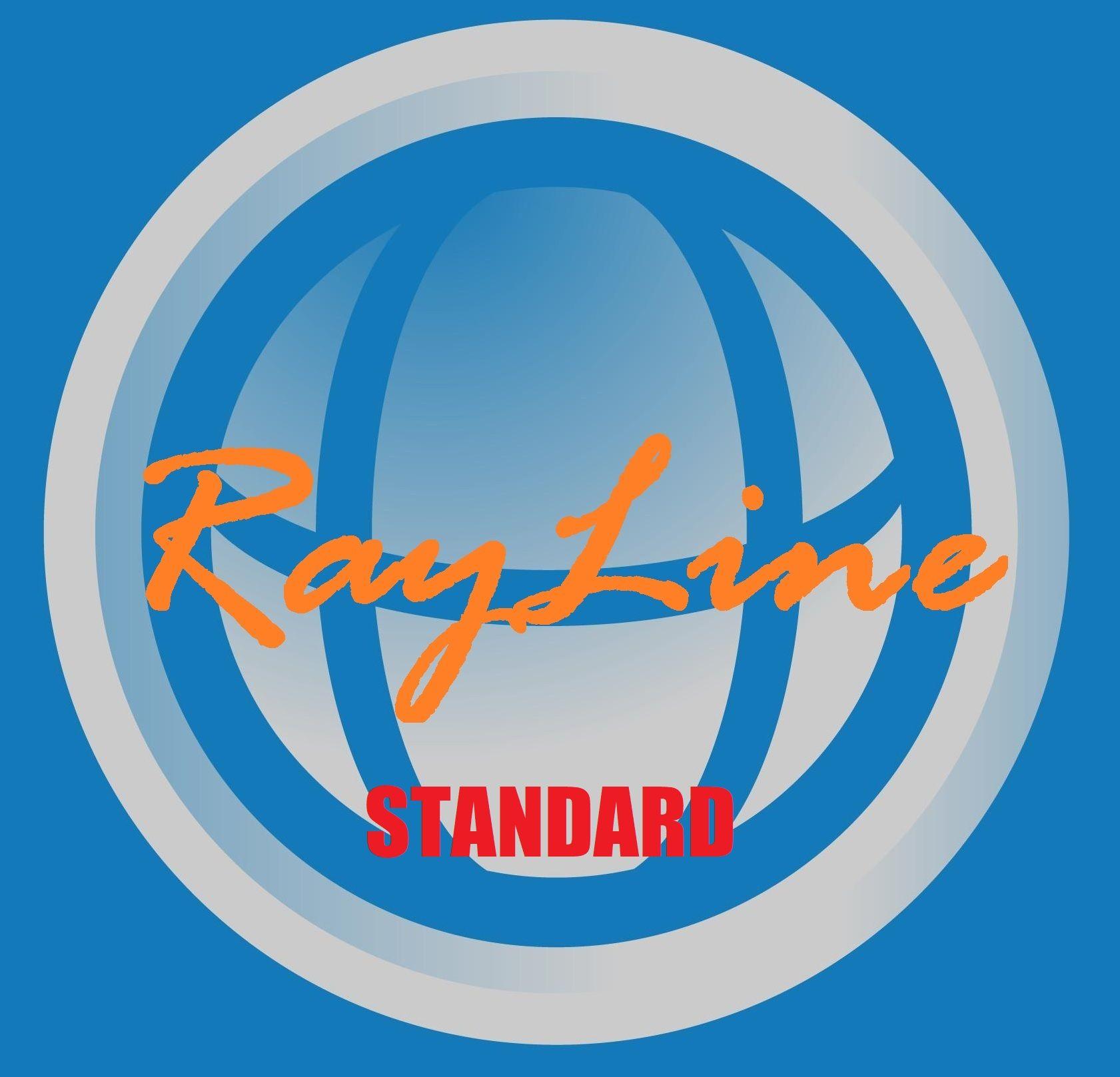 RayLine Standard