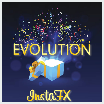 8/1値上げ InstaFXを最高かつ最強に進化した傑作EA。20年バックテストと高スプレッドテストも公開中