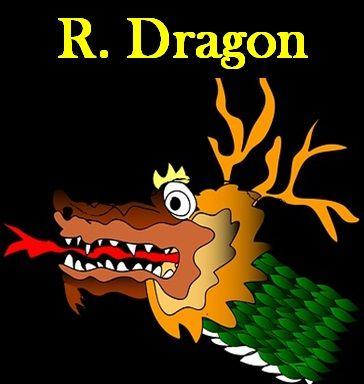 R.Dragon