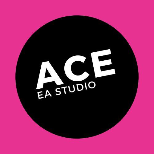 ACEのブログ 更新情報!