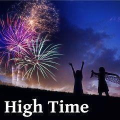 High Time Tetra
