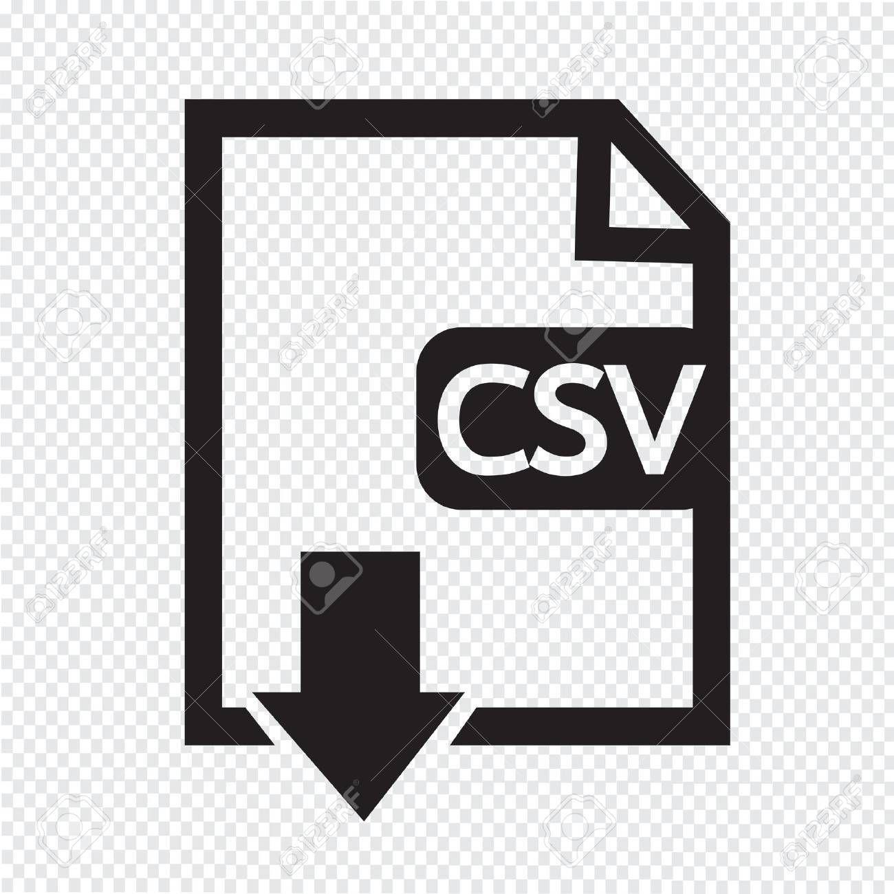 ExportCsvTradeHistoryFree_Sc