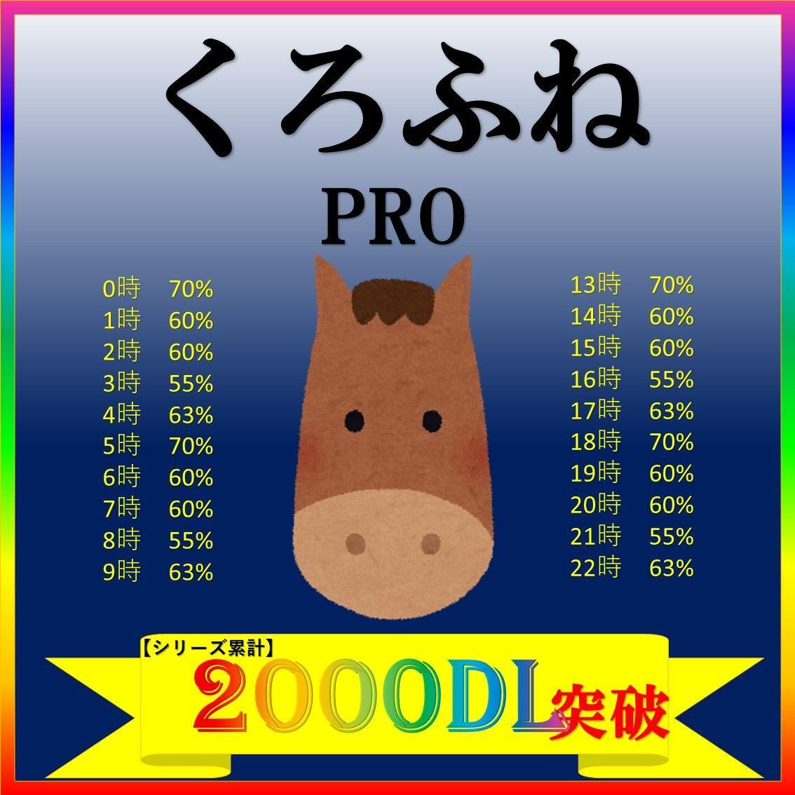 【異国のRSI購入者限定】KUROHUNE PRO