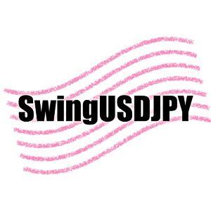 【GWキャンペーン】KML特典 Swing USDJPY