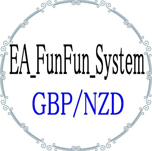 EA_FunFun_System GBPNZD