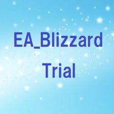 「EA_Blizzard」を0.01Lotでお試しいただけます