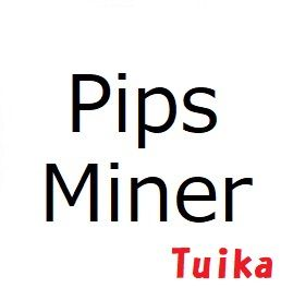 Pips_minerと異なるタイミングでエントリーするEA