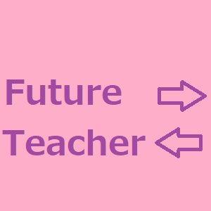 Future Teacher 9通貨ペア バックテスト無料配布!